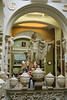 Sir John Soane's museum