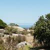 !Khwa ttu - view towards ocean