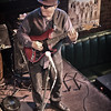 Third Coast Trio Bourbon Street Blues 190 edited 0914