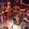 Third Coast Trio Bourbon Street Blues 176 edited 0914