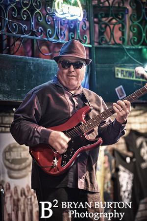 Third Coast Trio Bourbon Street Blues 249 edited 0914
