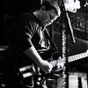 Third Coast Trio Bourbon Street Blues 237 edited 0914