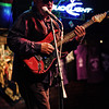 Third Coast Trio Bourbon Street Blues 253 edited 0914