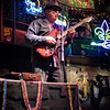 Third Coast Trio Bourbon Street Blues 169 edited 0914