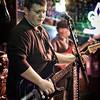 Third Coast Trio Bourbon Street Blues 215 edited 0914