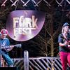 Fork Fest 18 0814