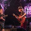Fork Fest 14 0814