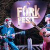 Fork Fest 19 0814