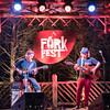 Fork Fest 20 0814