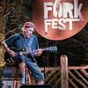 Fork Fest 17 0814