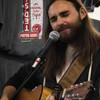 Sam Lewis Muletown Musicfest 5 1015