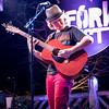 Fork Fest 15 0814
