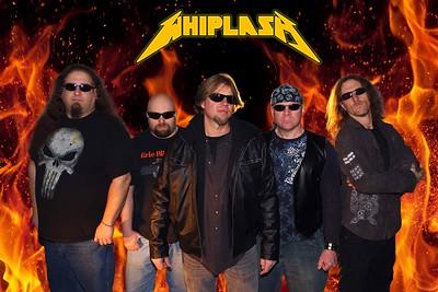 whiplash-fire-LOGO