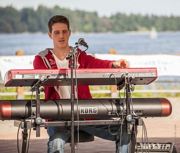 Canada-Day-Ladysmith-2012-9257