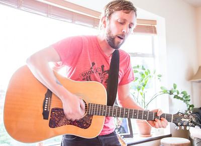 Ryan McMahon