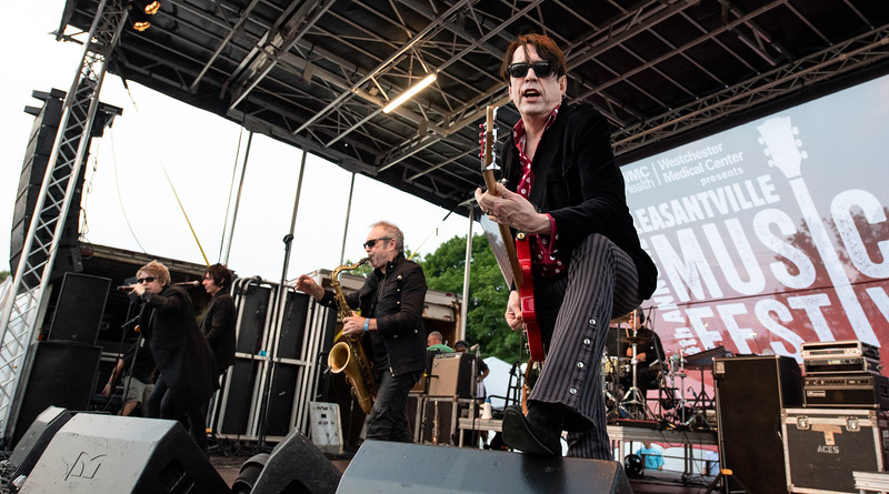 The PsychedelicFurs
