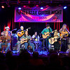 Muriel Anderson's All Star Guitar Night 2016