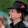 Roger McGuinn