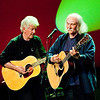 Graham Nash & David Crosby