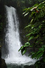 El Templo Waterfall - LaPaz Costa Rica (3) D