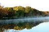 Lake Leboeuf (25) D