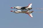 Thunderbirds15x10x300sRGB,KE8V8045