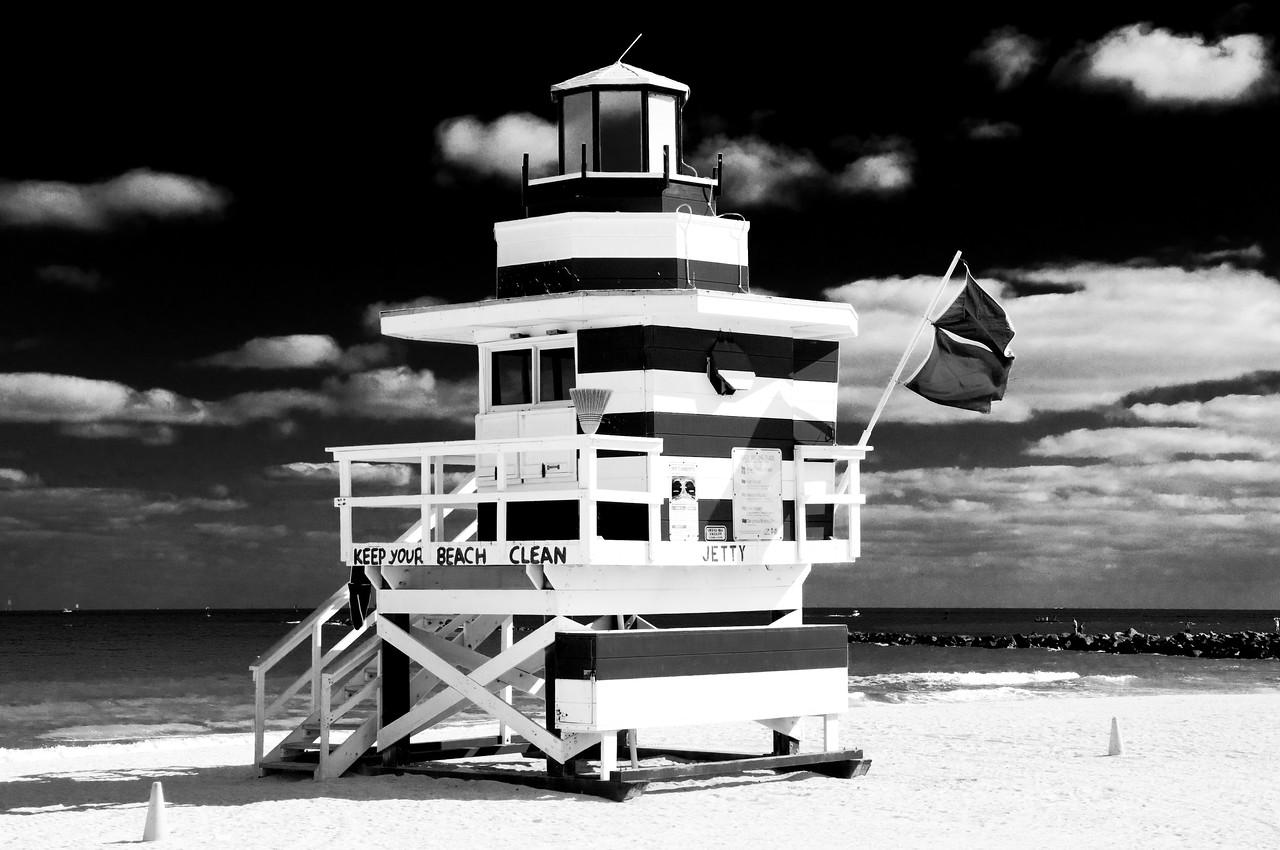 Miami Beach 2008