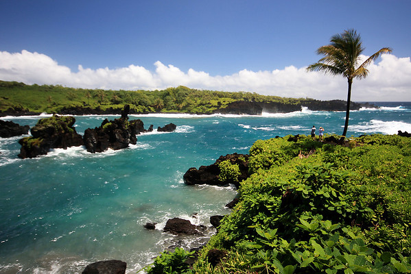 Maui: The Valley Isle - 2010