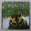 In my initial macro photography days got this guide from Robert Thompson. Very very nice book and gives a good perspective on Insect photography.