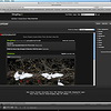 Finally, last but not the least - my web platform. Smugmug ! I searched the web a lot earlier, couldnt find anything than hosted my .mac site...but late this year discovered Smugmug and Yo, a whole new world. I took a pro account right away and am very glad that am member of Smugmug ! GREAT JOB SMUGMUG FOLKS !