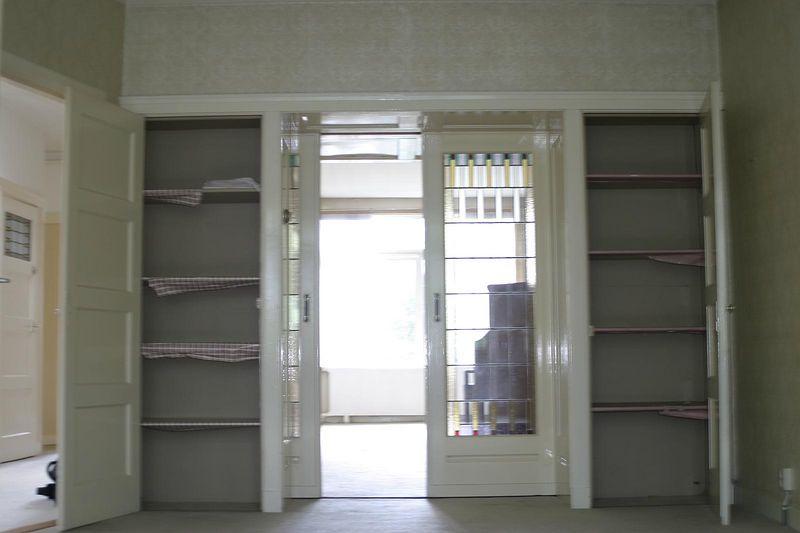 en-suite deuren