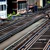 El Tracks (Chicago Ave.)