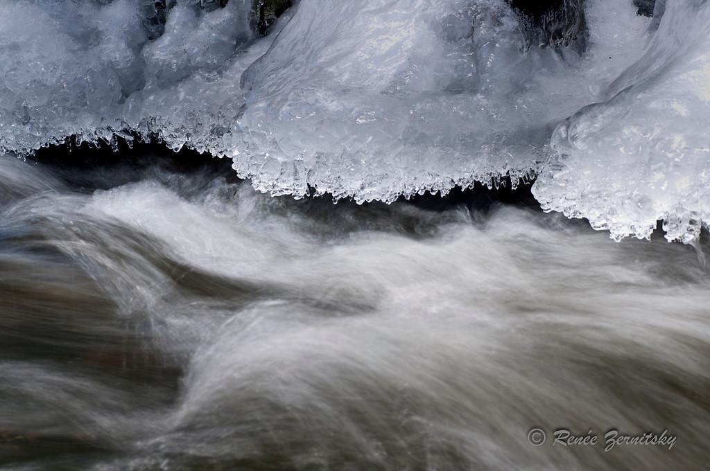 ice_DSC0121_edited-2