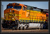 "BNSF Locomotive Colors are so Great  </font> <a href=""http://www.rickwillis-photos.com/Portfolio/Best/Hidden-Photos-Without-Frames/26709550_DZD78d#!i=2326225284&k=q7rk4NF""> <font color=""Red""> Link to Photo Without Frame </a> </font>"