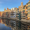 Colours of Girona