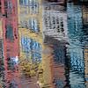 Girona's Colours