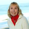 Shooting Photos at Aliso Beach in Southern California 2