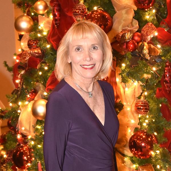 Esther Christmas 3