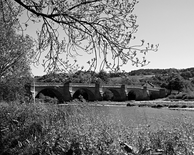 IMG_9753Corbridge May 2019 mono