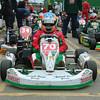 John Go-Karts