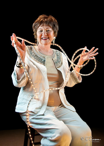 Wilma Scheffner