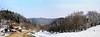 Nerison Hill - Bluer Sky - smaller