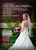 SLR_5676 LWF Wedding Mag Ad 8-16 version