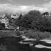 IMG_9775 Corbridge May 2019 mono