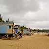Wells Next to the Sea Beach Huts 2