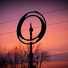sunset-whirly 002 copy