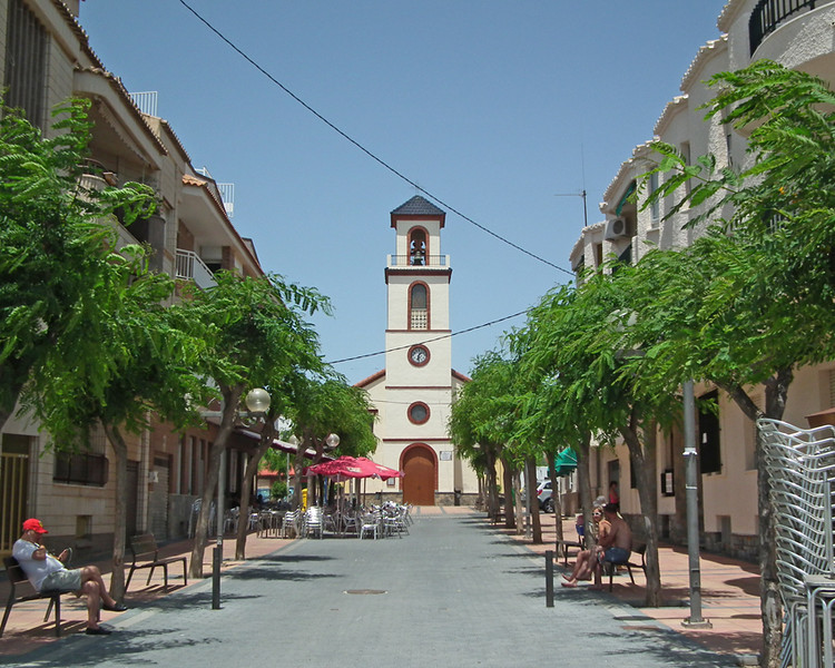 Murcia 02