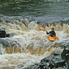 Low Force kayak0