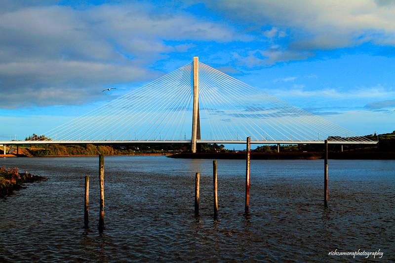 waterfordbridge
