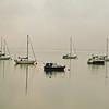 Beaumaris Nth Wales